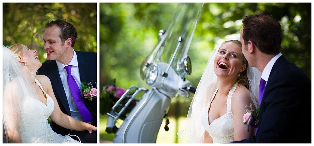 trouwshoot-bruidsfotografie-trouwfoto-feestfotografie-trouwreportage-Laurens en Bettiana558.jpg