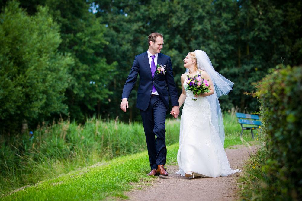trouwshoot-bruidsfotografie-trouwfoto-feestfotografie-trouwreportage-Laurens en Bettiana559.jpg