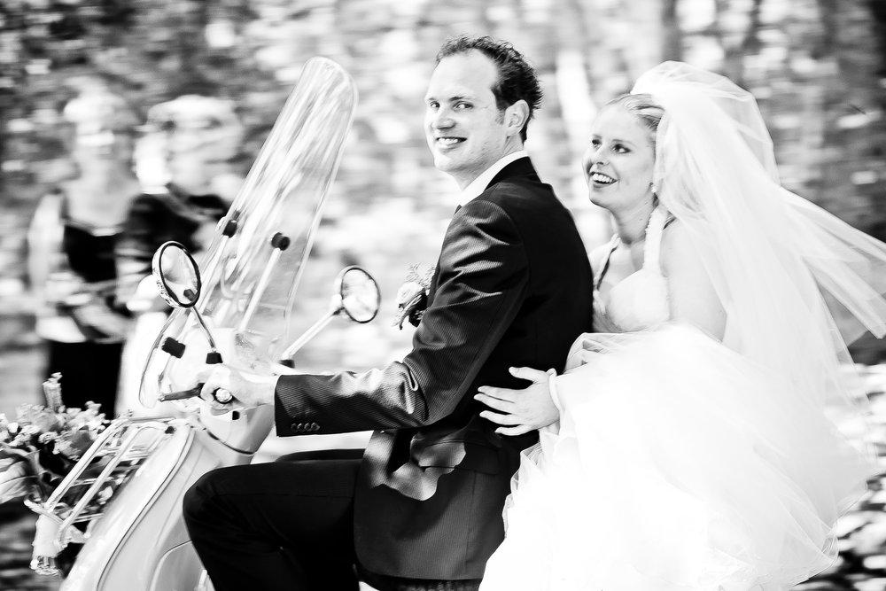 trouwshoot-bruidsfotografie-trouwfoto-feestfotografie-trouwreportage-Laurens en Bettiana557.jpg
