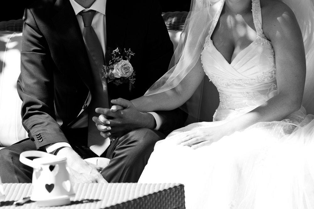 trouwshoot-bruidsfotografie-trouwfoto-feestfotografie-trouwreportage-Laurens en Bettiana565.jpg