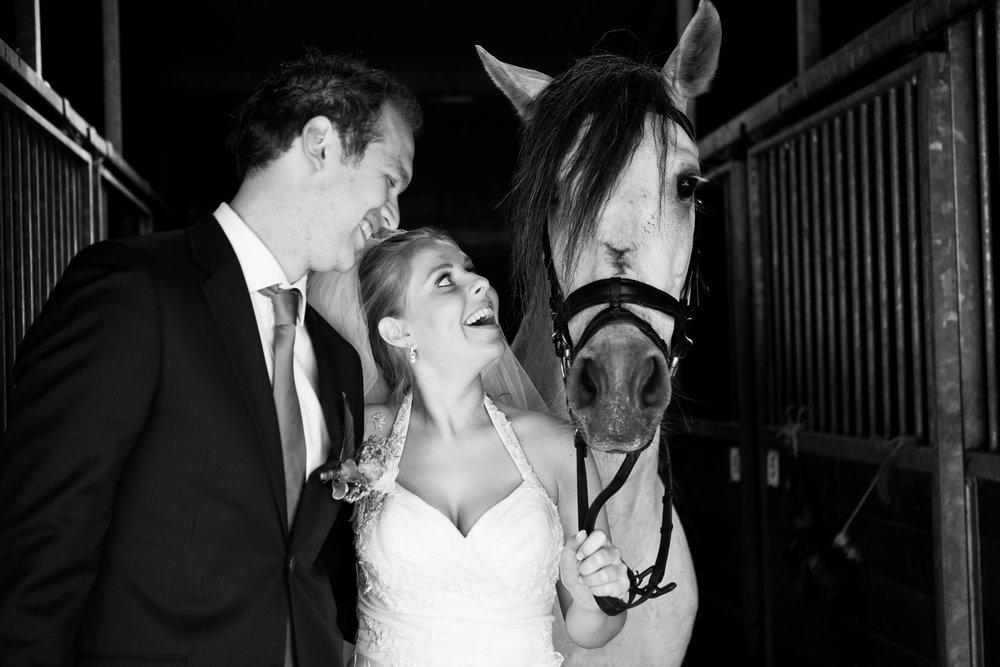 trouwshoot-bruidsfotografie-trouwfoto-feestfotografie-trouwreportage-Laurens en Bettiana563.jpg