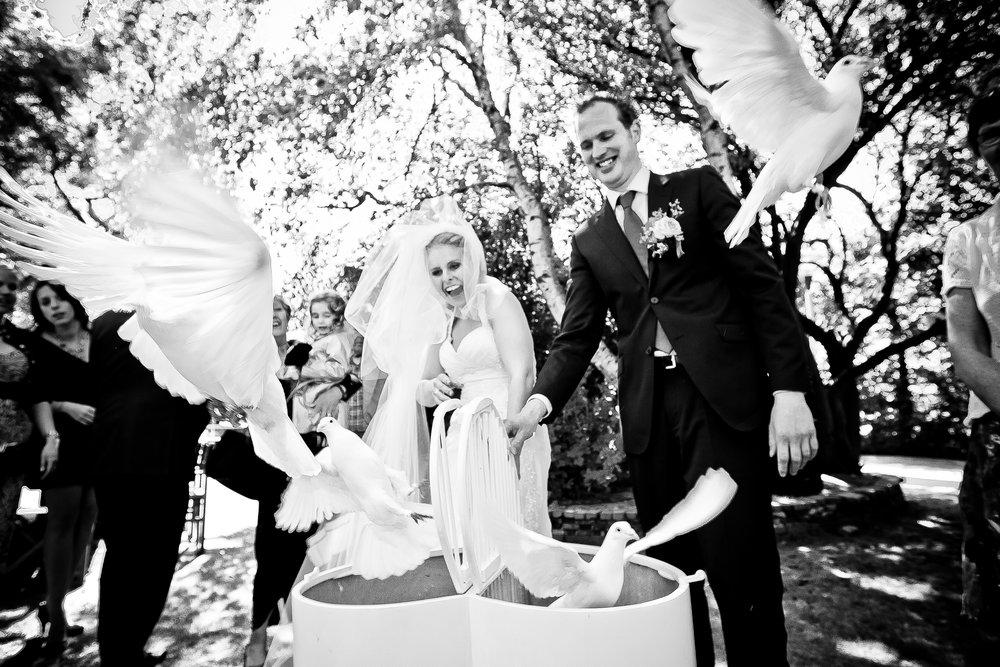 trouwshoot-bruidsfotografie-trouwfoto-feestfotografie-trouwreportage-Laurens en Bettiana567.jpg