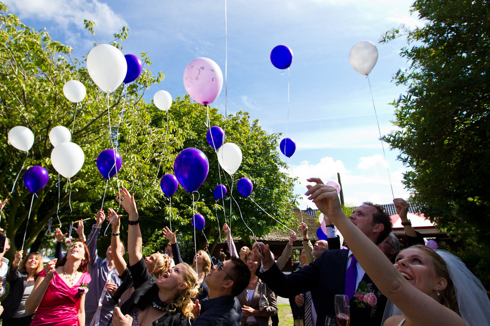 trouwshoot-bruidsfotografie-trouwfoto-feestfotografie-trouwreportage-Laurens en Bettiana568.jpg