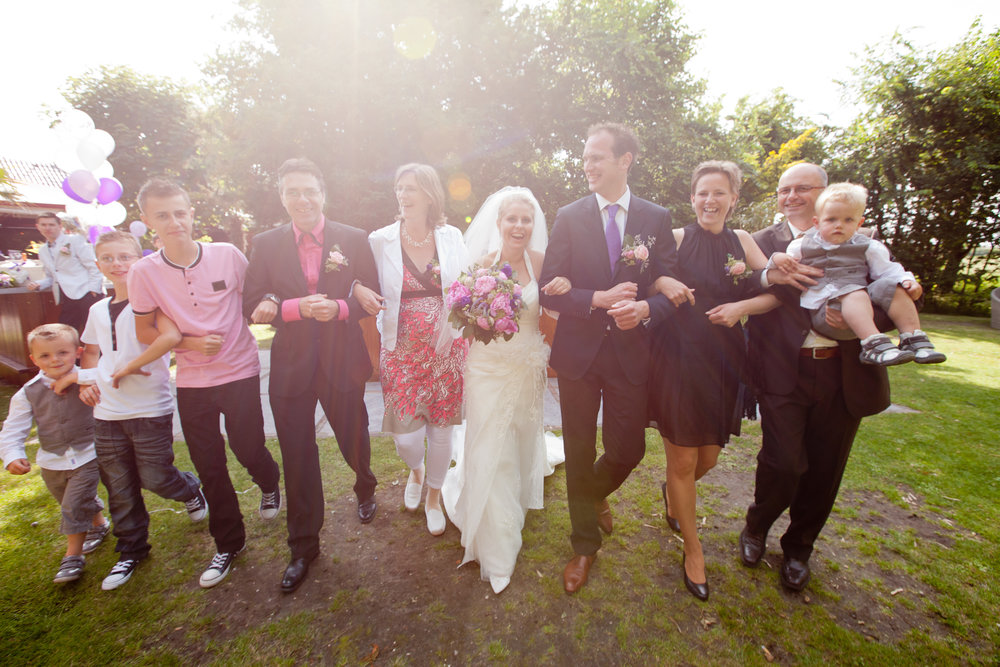 trouwshoot-bruidsfotografie-trouwfoto-feestfotografie-trouwreportage-Laurens en Bettiana569.jpg