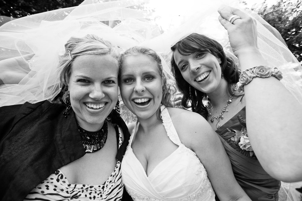 trouwshoot-bruidsfotografie-trouwfoto-feestfotografie-trouwreportage-Laurens en Bettiana570.jpg