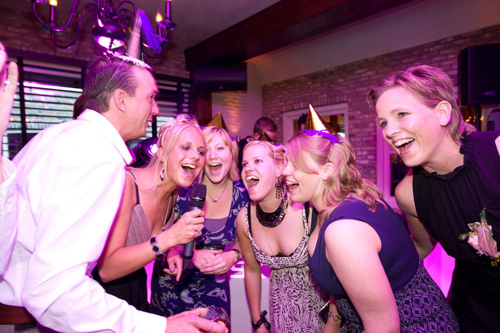 trouwshoot-bruidsfotografie-trouwfoto-feestfotografie-trouwreportage-Laurens en Bettiana572.jpg