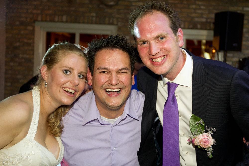 trouwshoot-bruidsfotografie-trouwfoto-feestfotografie-trouwreportage-Laurens en Bettiana574.jpg