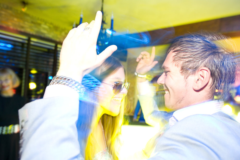 trouwshoot-bruidsfotografie-trouwfoto-feestfotografie-trouwreportage-Laurens en Bettiana573.jpg