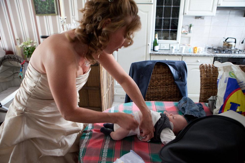 trouwshoot-bruidsfotografie-trouwfoto-feestfotografie-trouwreportage-Patricia en Arno549.jpg