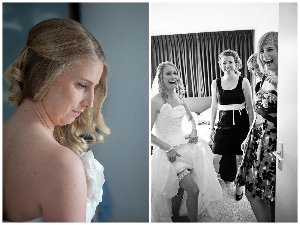 trouwshoot-bruidsfotografie-trouwfoto-feestfotografie-trouwreportage-Jan en Loes578.jpg