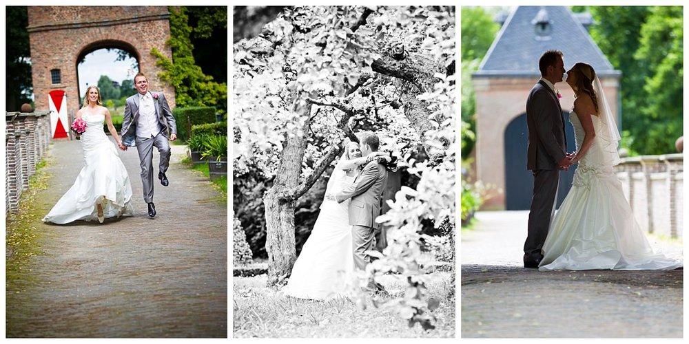 trouwshoot-bruidsfotografie-trouwfoto-feestfotografie-trouwreportage-Jan en Loes579.jpg