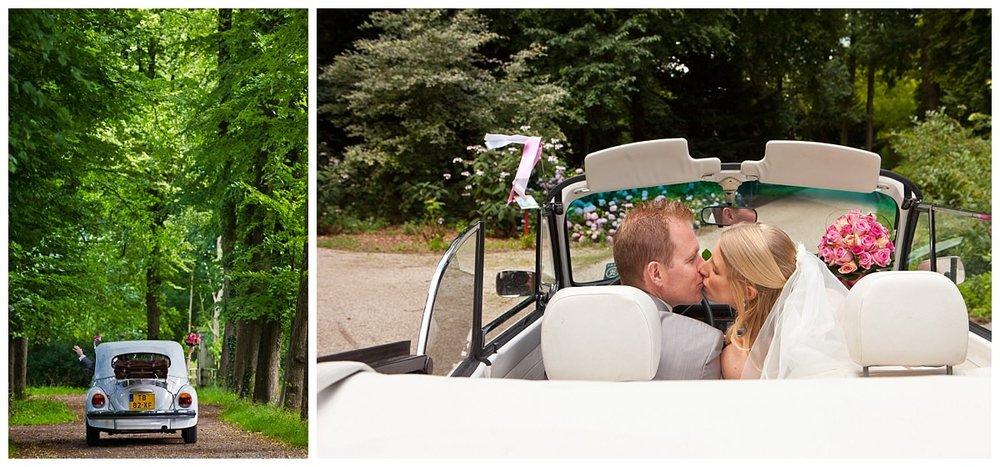 trouwshoot-bruidsfotografie-trouwfoto-feestfotografie-trouwreportage-Jan en Loes580.jpg