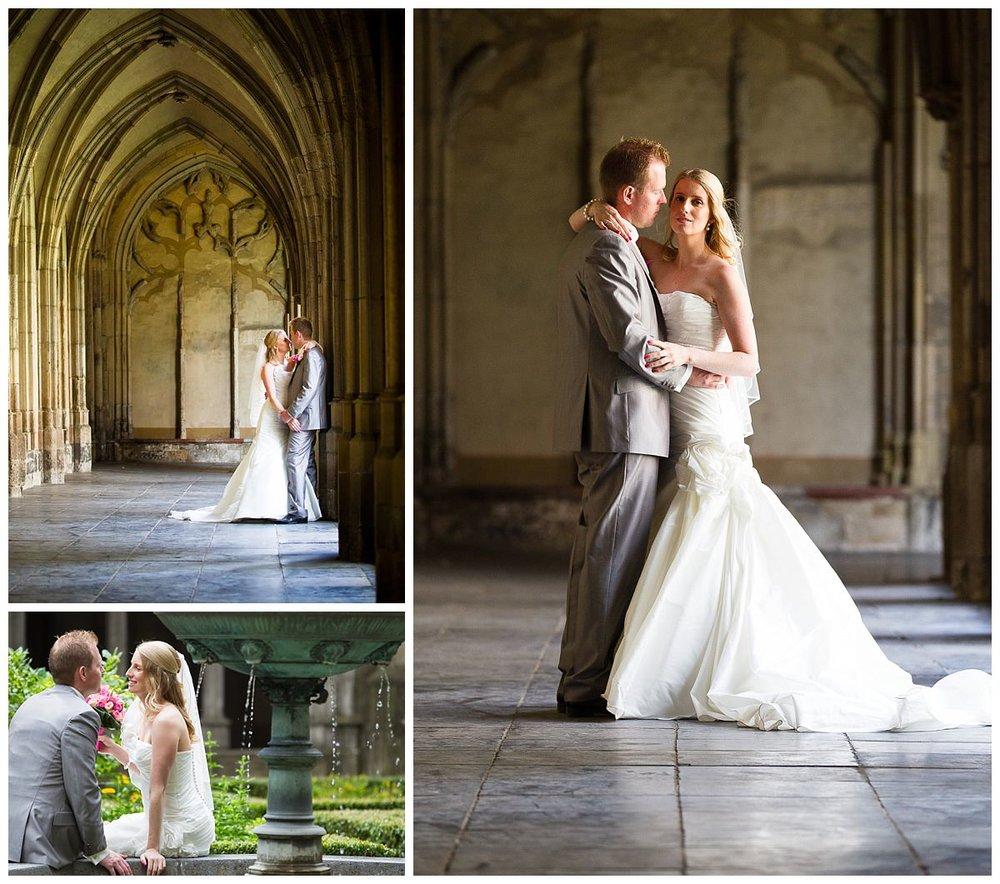 trouwshoot-bruidsfotografie-trouwfoto-feestfotografie-trouwreportage-Jan en Loes582.jpg