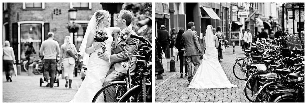 trouwshoot-bruidsfotografie-trouwfoto-feestfotografie-trouwreportage-Jan en Loes583.jpg