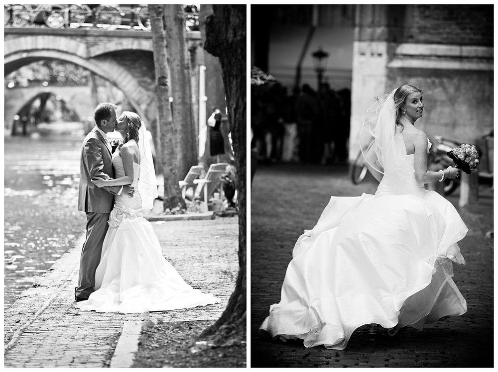 trouwshoot-bruidsfotografie-trouwfoto-feestfotografie-trouwreportage-Jan en Loes584.jpg