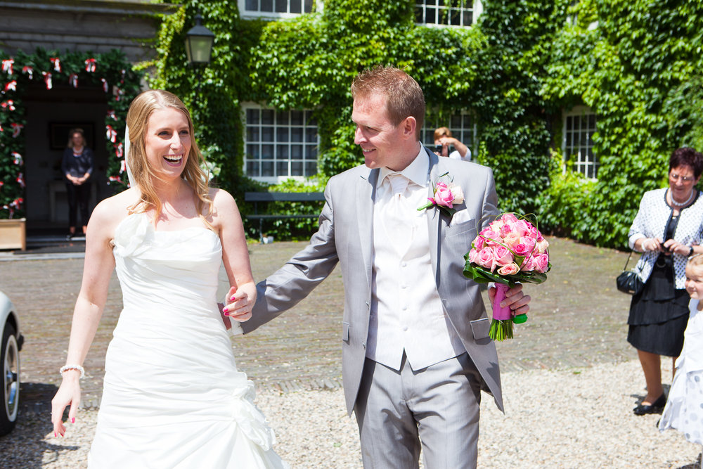 trouwshoot-bruidsfotografie-trouwfoto-feestfotografie-trouwreportage-Jan en Loes586.jpg