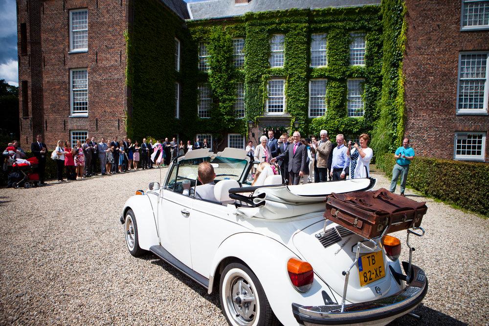 trouwshoot-bruidsfotografie-trouwfoto-feestfotografie-trouwreportage-Jan en Loes585.jpg