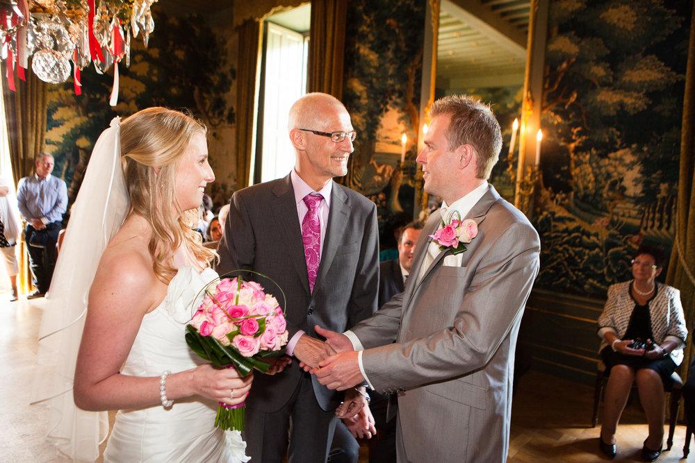 trouwshoot-bruidsfotografie-trouwfoto-feestfotografie-trouwreportage-Jan en Loes587.jpg