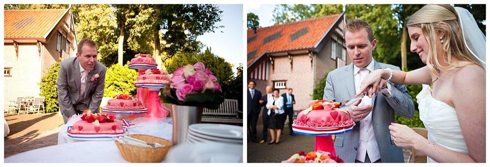 trouwshoot-bruidsfotografie-trouwfoto-feestfotografie-trouwreportage-Jan en Loes592.jpg
