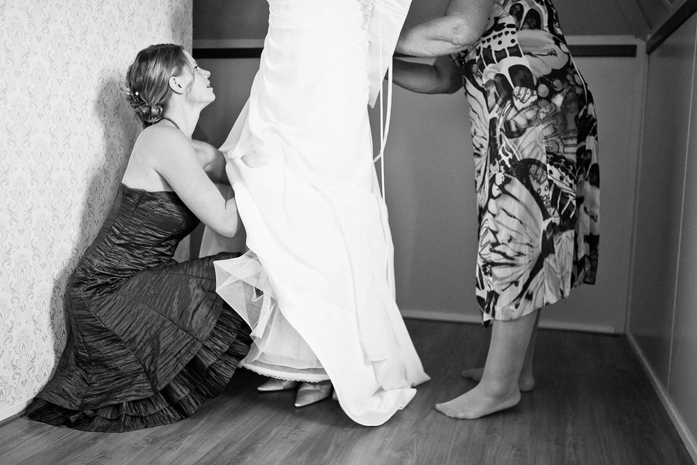 trouwshoot-bruidsfotografie-trouwfoto-feestfotografie-trouwreportage-Jorike en Sebastiaan600.jpg