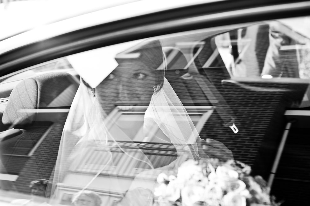 trouwshoot-bruidsfotografie-trouwfoto-feestfotografie-trouwreportage-Jorike en Sebastiaan603.jpg
