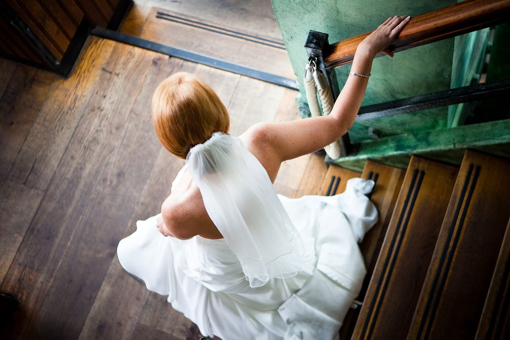trouwshoot-bruidsfotografie-trouwfoto-feestfotografie-trouwreportage-Jorike en Sebastiaan605.jpg