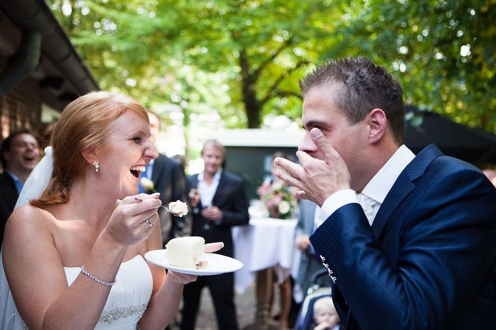 trouwshoot-bruidsfotografie-trouwfoto-feestfotografie-trouwreportage-Jorike en Sebastiaan613.jpg