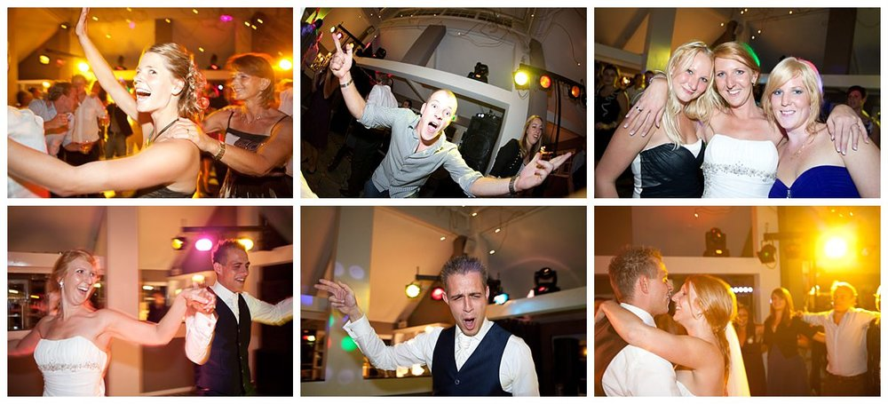 trouwshoot-bruidsfotografie-trouwfoto-feestfotografie-trouwreportage-Jorike en Sebastiaan615.jpg