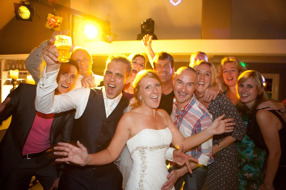 trouwshoot-bruidsfotografie-trouwfoto-feestfotografie-trouwreportage-Jorike en Sebastiaan614.jpg