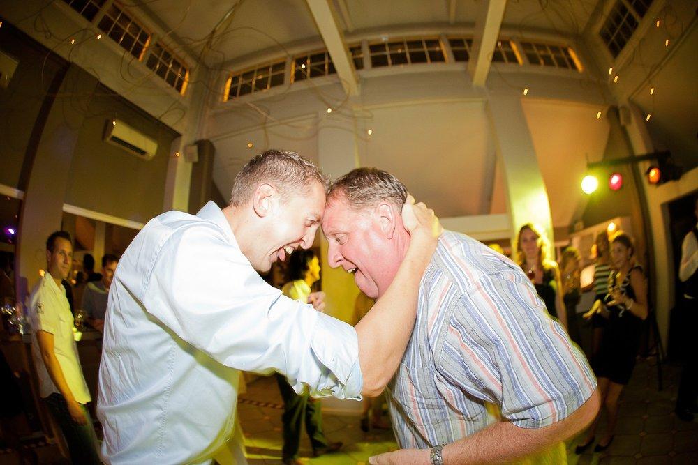 trouwshoot-bruidsfotografie-trouwfoto-feestfotografie-trouwreportage-Jorike en Sebastiaan617.jpg
