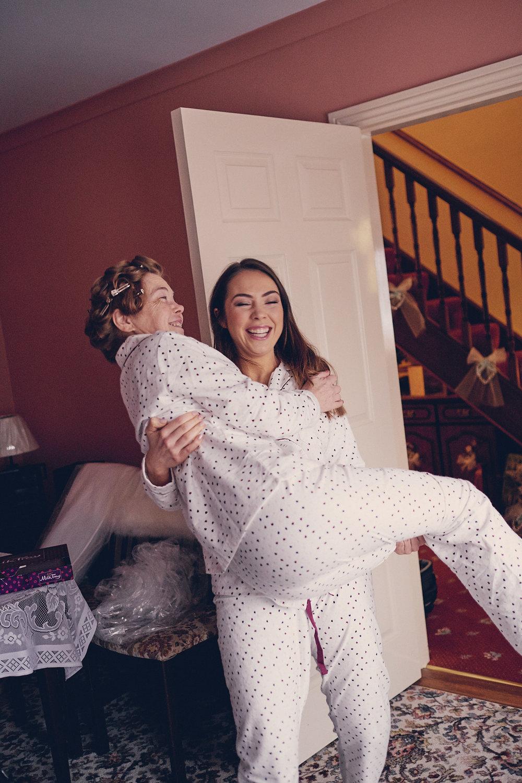 bruidsfotografie-bruifdsfotograaf-ierland-dublin-destination-trouwshoot_05.jpg