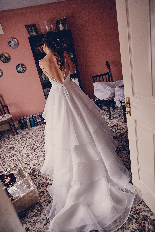 bruidsfotografie-bruifdsfotograaf-ierland-dublin-destination-trouwshoot_10.jpg