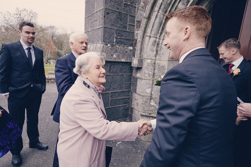 bruidsfotografie-bruifdsfotograaf-ierland-dublin-destination-trouwshoot_18.jpg