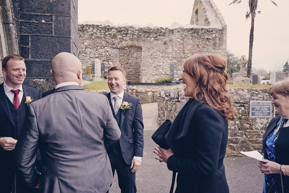 bruidsfotografie-bruifdsfotograaf-ierland-dublin-destination-trouwshoot_19.jpg