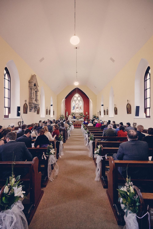 bruidsfotografie-bruifdsfotograaf-ierland-dublin-destination-trouwshoot_20.jpg