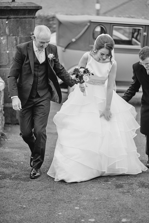 bruidsfotografie-bruifdsfotograaf-ierland-dublin-destination-trouwshoot_23.jpg
