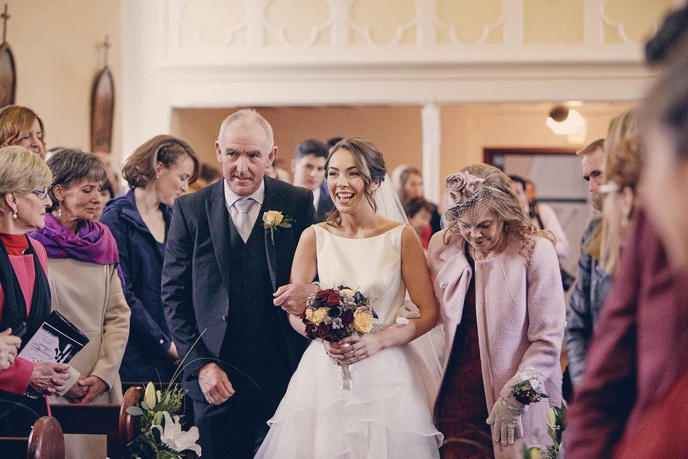 bruidsfotografie-bruifdsfotograaf-ierland-dublin-destination-trouwshoot_27.jpg
