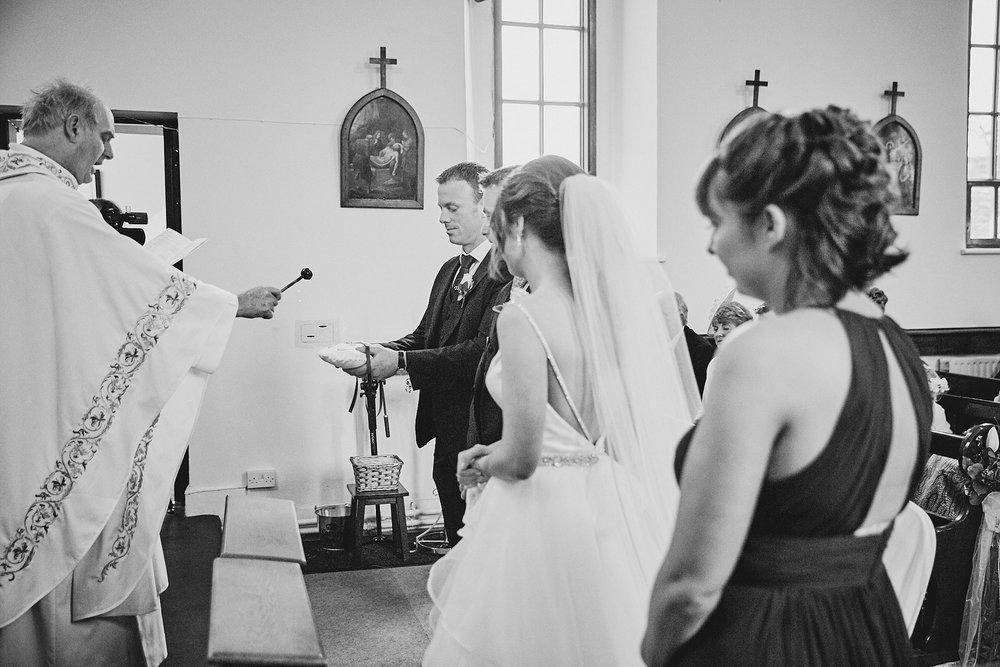 bruidsfotografie-bruifdsfotograaf-ierland-dublin-destination-trouwshoot_31.jpg