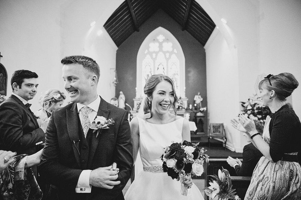 bruidsfotografie-bruifdsfotograaf-ierland-dublin-destination-trouwshoot_39.jpg