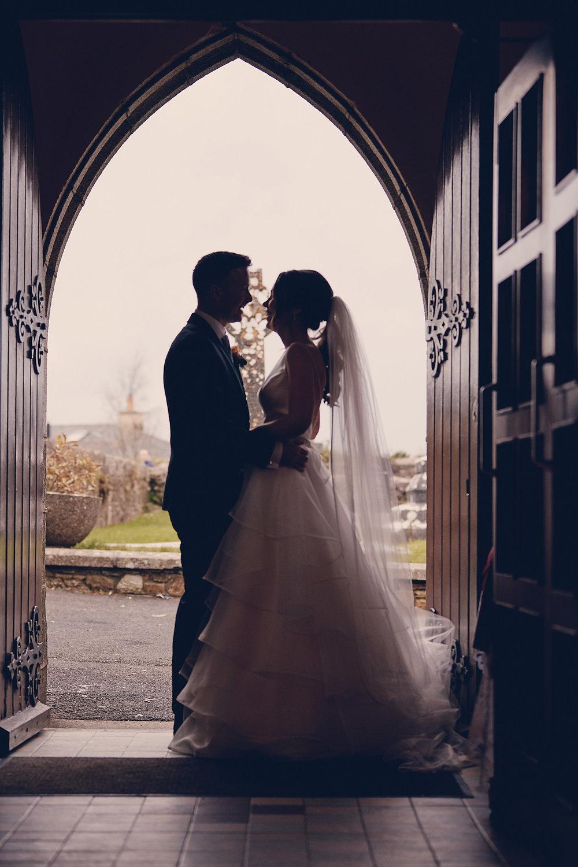 bruidsfotografie-bruifdsfotograaf-ierland-dublin-destination-trouwshoot_44.jpg