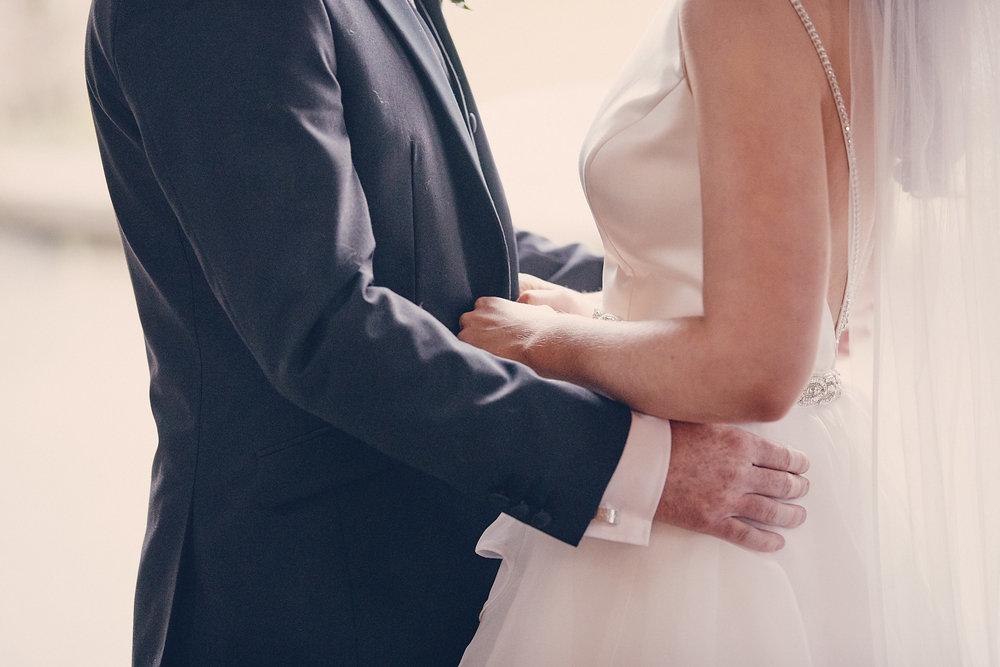 bruidsfotografie-bruifdsfotograaf-ierland-dublin-destination-trouwshoot_45.jpg