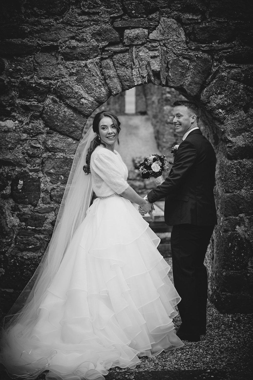 bruidsfotografie-bruifdsfotograaf-ierland-dublin-destination-trouwshoot_48.jpg