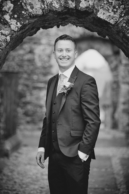 bruidsfotografie-bruifdsfotograaf-ierland-dublin-destination-trouwshoot_50.jpg