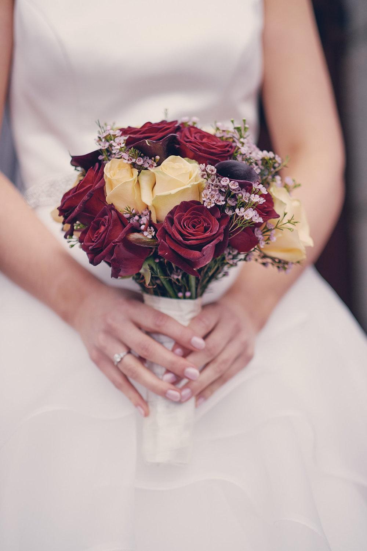 bruidsfotografie-bruifdsfotograaf-ierland-dublin-destination-trouwshoot_51.jpg