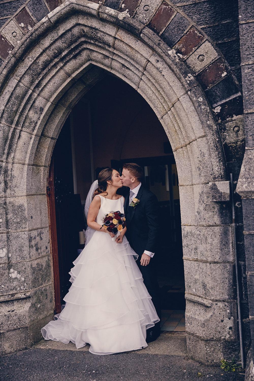 bruidsfotografie-bruifdsfotograaf-ierland-dublin-destination-trouwshoot_52.jpg