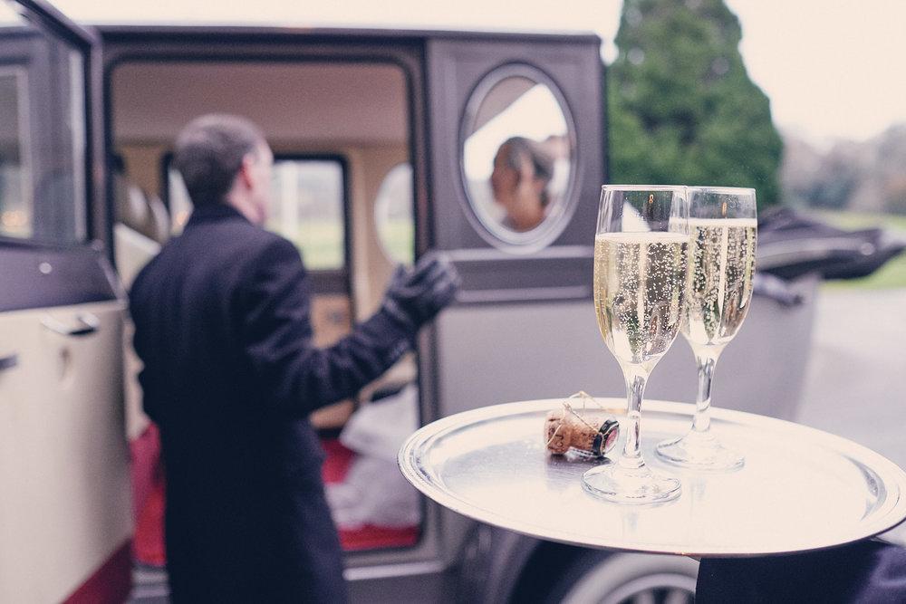 bruidsfotografie-bruifdsfotograaf-ierland-dublin-destination-trouwshoot_58.jpg