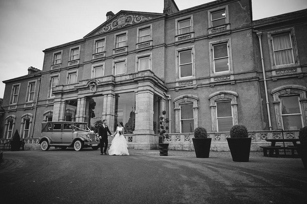 bruidsfotografie-bruifdsfotograaf-ierland-dublin-destination-trouwshoot_57.jpg