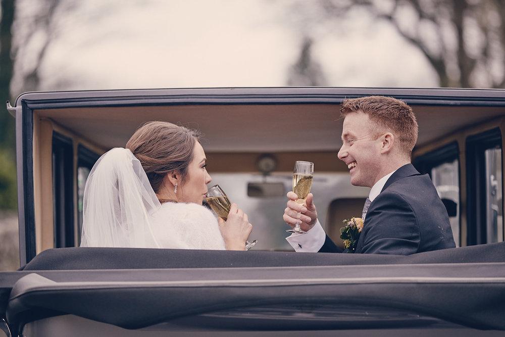 bruidsfotografie-bruifdsfotograaf-ierland-dublin-destination-trouwshoot_59.jpg