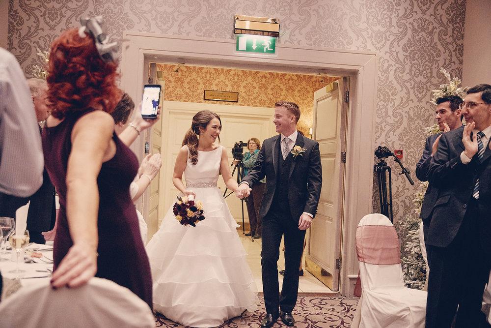 bruidsfotografie-bruifdsfotograaf-ierland-dublin-destination-trouwshoot_68.jpg