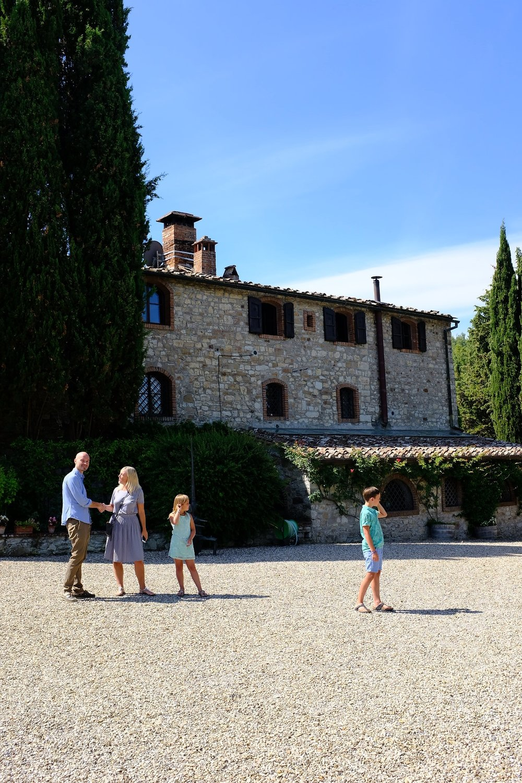 trouwreportage-bruidsfotografie-Toscane316.jpg